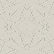UC3846 Geo Diamond by York