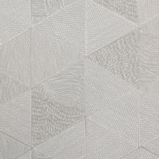 Sand Dollar Wallcovering by Innovations