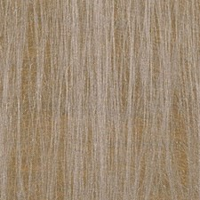Citrine Wallcovering by Innovations