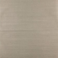 Light Taupe Sisal Wallcovering by York