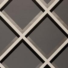 Slate Abstract Wallcovering by Clarke & Clarke
