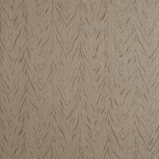 Gold Animal Skins Wallcovering by Clarke & Clarke