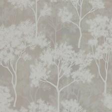 Light Blue Wallcovering by Kravet Wallpaper