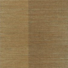 Brown Texture Wallcovering by Kravet Wallpaper