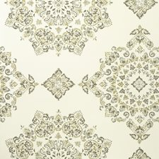 Diamond Wallcovering by Kravet Wallpaper
