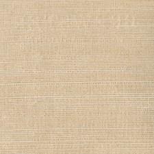 Gold/Ivory Texture Wallcovering by Kravet Wallpaper