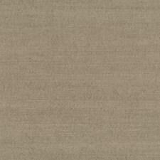 Beige/Camel/Brown Texture Wallcovering by Kravet Wallpaper