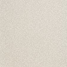 Sand Contemporary Wallcovering by Kravet Wallpaper