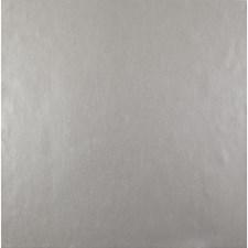 Silver/Light Grey Metallic Wallcovering by Kravet Wallpaper