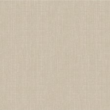 Taupe/Beige Botanical Wallcovering by Kravet Wallpaper