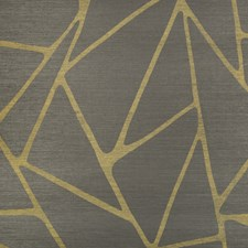 Coal Contemporary Wallcovering by Kravet Wallpaper