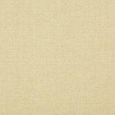 Beige/Wheat Solids Wallcovering by Kravet Wallpaper