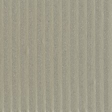 Beige/Metallic Texture Wallcovering by Kravet Wallpaper
