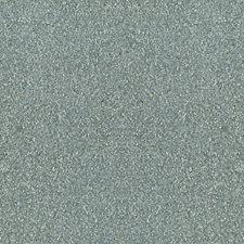 Light Green/Silver Metallic Wallcovering by Kravet Wallpaper