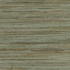 Silver/Metallic/Beige Metallic Wallcovering by Kravet Wallpaper