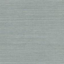 Light Blue/Light Grey Solids Wallcovering by Kravet Wallpaper