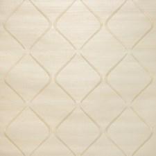 Ivory/Beige Wallcovering by Kravet Wallpaper