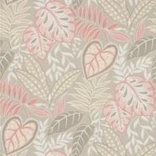 Petal Botanical Wallcovering by Kravet Wallpaper