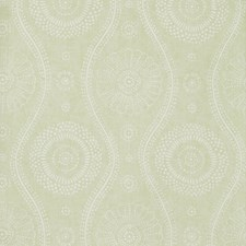 Meadow Ethnic Wallcovering by Kravet Wallpaper