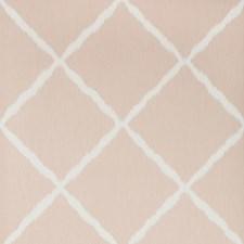 Petal Diamond Wallcovering by Kravet Wallpaper