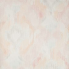 Petal Contemporary Wallcovering by Kravet Wallpaper