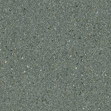 Silver/Grey Metallic Wallcovering by Kravet Wallpaper