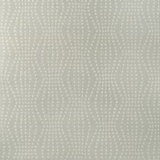 Mist Geometric Wallcovering by Kravet Wallpaper