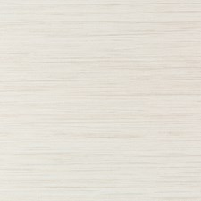 White/Light Grey/Beige Texture Wallcovering by Kravet Wallpaper