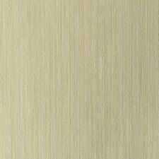 Linen Solid Wallcovering by Kravet Wallpaper