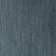 Denim Solid Wallcovering by Kravet Wallpaper