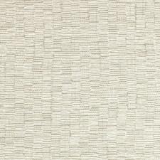 Neutral/Wheat/Beige Solid Wallcovering by Kravet Wallpaper