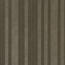 Gold/Bronze/Taupe Texture Wallcovering by Kravet Wallpaper