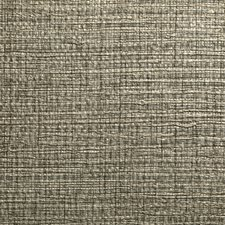 Taupe/Wheat/Gold Texture Wallcovering by Kravet Wallpaper