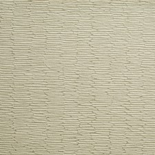 Gold/Yellow/Wheat Texture Wallcovering by Kravet Wallpaper