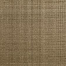 Gold/Brown/Bronze Texture Wallcovering by Kravet Wallpaper