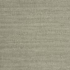 Bronze/Grey/Metallic Texture Wallcovering by Kravet Wallpaper