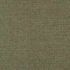 Green/Bronze Texture Wallcovering by Kravet Wallpaper
