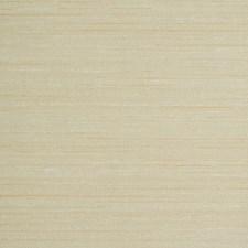 Wheat/Beige Solid Wallcovering by Kravet Wallpaper