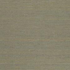 Mineral/Bronze Solid Wallcovering by Kravet Wallpaper