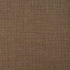 Brown/Rust Solid Wallcovering by Kravet Wallpaper