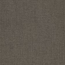 Espresso/Brown Solid Wallcovering by Kravet Wallpaper