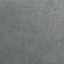 Grey/Silver Solid Wallcovering by Kravet Wallpaper