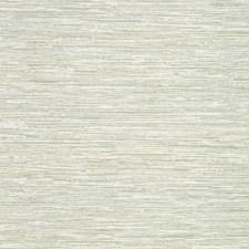 Sage/Spa Texture Wallcovering by Kravet Wallpaper