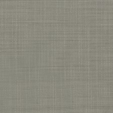 Grey/Taupe Solid Wallcovering by Kravet Wallpaper