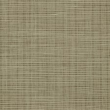 Wheat/Camel/Brown Texture Wallcovering by Kravet Wallpaper
