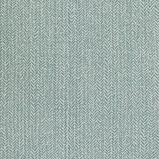 Blue Texture Wallcovering by Kravet Wallpaper