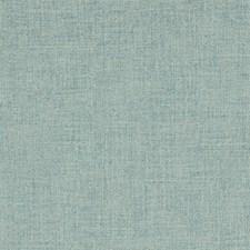 Light Blue Solid Wallcovering by Kravet Wallpaper