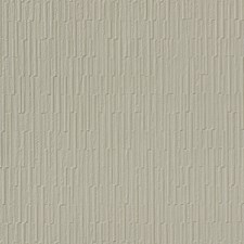 Gold/Metallic/Light Yellow Texture Wallcovering by Kravet Wallpaper
