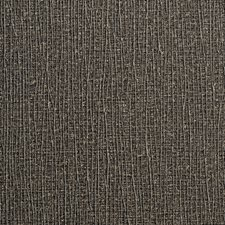 Brown/Chocolate Texture Wallcovering by Kravet Wallpaper