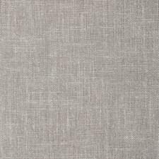 Silver/Metallic Solid Wallcovering by Kravet Wallpaper